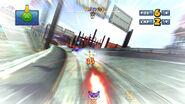 Sonic&SEGA All-Stars Racing-360 SuperShadow