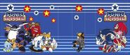 Sonic&TailsCabinetArtwork
