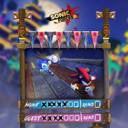 Sonic-Strike-Shadow
