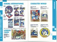 Sonic 2013 Catalog 03