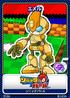 Sonic Battle 10 Emerl