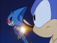 Sonic CD ED Metal 02