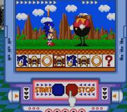 Sonic Gameworld gameplay 53