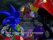 Sonic Heroes cutscene 171