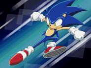 Sonic X ep 34 0203 68