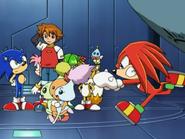 Sonic X ep 69 039