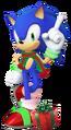 211px-Sonic-Generations-artwork-Sonic-render-2 X-mas Mewkat14.png