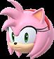 Amy ikona 11