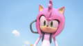 Amy in her wetsuit.png