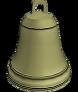 Bell 06