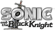 BlackKnightLogo