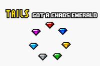ChaosEmeraldAdvance3