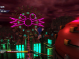 Eggmanland (poziom)