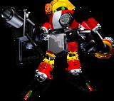 E-102 Gamma