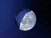 Egg Moon ep 41