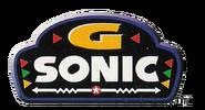 GSonicLogo1