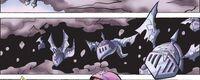 Knights of the Underworld Archie