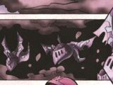 Knights of the Underworld