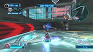 MeteorTech Sparkworks 03