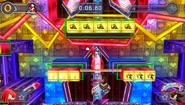 Neon Palace Act 2 04