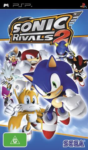 File:Rivals2AU.jpg