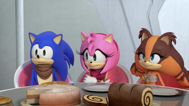File:S2E21 Sonic Amy Sticks.png