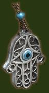 SU Lunisolar Charm