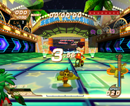 Sega Illusion 147