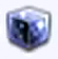 File:Silver Material Lost World.png