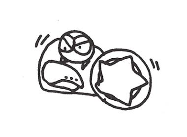 File:Sketch-Crawl.png
