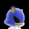 Sonic-4-e-2-avatar9