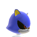 File:Sonic-4-e-2-avatar9.png