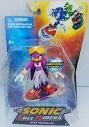 Sonic-Free-Riders-wave-Figure