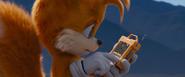 SonicMovie TailsDevice02