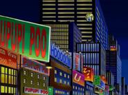 Sonic X ep 34 0203 62
