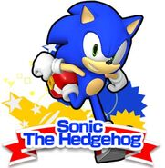 Sonicinrunnersartwork.jpg
