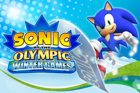 File:Sonicwintergamesiphone.jpg