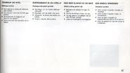 Chaotix manual euro (57)