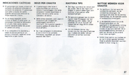 Chaotix manual euro (87)