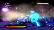 Dark Guardian 5