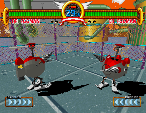 File:Eggman's Robots as playable.png