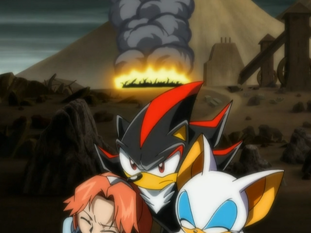 File:Ep68 explosion.png