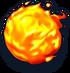 Fireball SB
