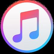 ITunes 12.2 Apple Music
