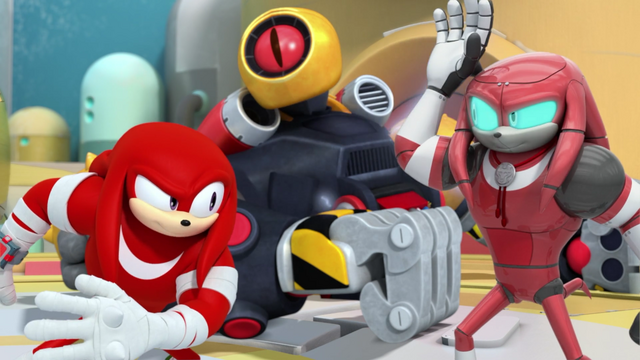 File:Knuckles and Robo-Knuckles.png