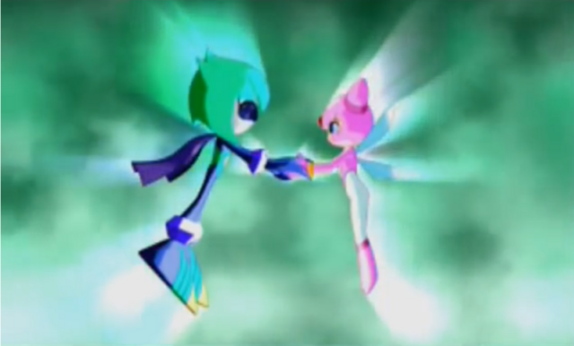 File:Lumina and Void.png