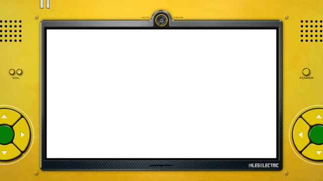 File:Miles Electric Screen (Sonic Unleashed).png