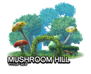 MushroomHillGenerations
