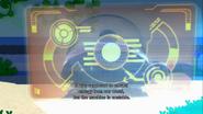 SLW cutscene 096