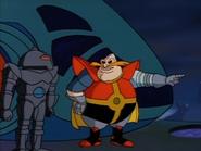 Satam Super Sonic 092
